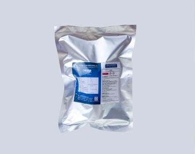 四氟硼酸锂