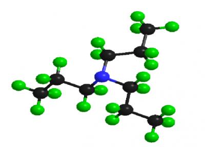 全氟三丁胺